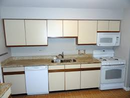 Kitchen Cupboard Handles Ikea Kitchen Cabinets No Handles Ideas White Kitchen Cabinets No