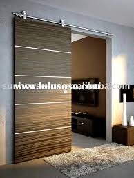Bathroom Cool Sliding Doors Interior Design Door Designs For Ideas Bedroom  2017 Magnificent Modern Best Home And Architecture Incridible Melbourne