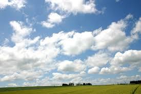 「夏の風景写真」の画像検索結果