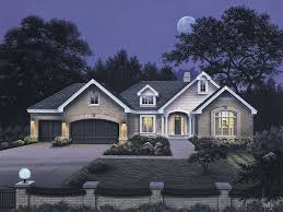 house plan vaulted ceiling inspirational cape cod house plans with cathedral ceilings home deco plans