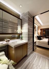 Furniture Office Home Design Images On Marvellous Modern Asian Sophisticated Home With Asian Tone