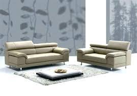 top furniture makers. Best Furniture Manufacturers Top Makers
