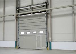 industrial garage doorsIndustrial doorIndustrial doorXuchang Superlift Construction