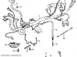 suzuki x4 125 motorcycle wiring diagram suzuki database suzuki x4 125 motorcycle wiring diagram