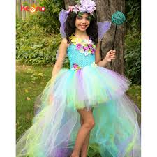 Special Offers turquoise and <b>purple</b> dress near me and get free ...