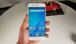 Best Bud Smartphones in India for January 2018