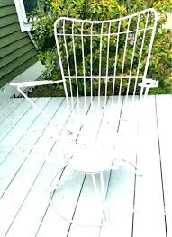 mid century outdoor chairs wire outdoor chairs wire outdoor chairs fancy wire mesh outdoor chairs modern