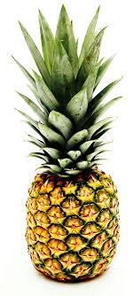 pineapple transparent background. pin pineapple clipart transparent background #10