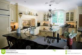Eat In Kitchen Eat At Kitchen Islands Eatin Barisland Eat In Kitchen Island