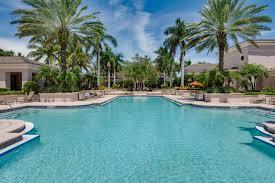 3018 alcazar palm beach gardens 33410