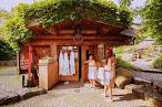 sharing my wife com wettenberg sauna