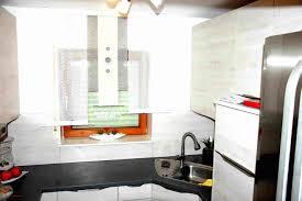 Schlafzimmer Gardinen Kurz Modern Deko Fenster Furs Vorhange