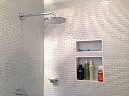 Tiling For Kitchen Walls Glass Subway Tile Outlet Khaki Renew And Champagne Kitchen