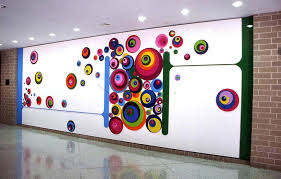 painting office walls. Simple Painting Trendy Painting Design Cheap Images About Glass On Pinterest  With Inside Office Walls O