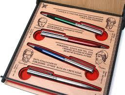 ЭкоВинчи подарок научному сотруднику подарок физику подарок  Кому же не приятно вспомнить имена Платона Перикла Аристофана и Цицерона Прочитать про подарок юристу подробно и купить его можно здесь