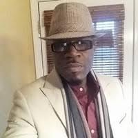 Matthew Medlock - EHS Manager - Polynt Group | LinkedIn