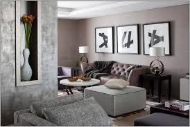 light grey bedroom furniture. Captivating Bedroom Art With What Color Furniture Goes Light Grey Walls Best E