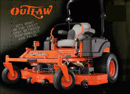 bad boy zero turn mowers. a classic example of why bad boy has become the fastest growing zero-turn mower on market. powerful enough for professionals and priced homeowners, zero turn mowers