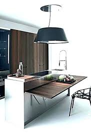 kitchen furniture small spaces. Small Space Kitchen Table Saver Set Furniture Spaces Image Of S