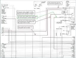 2011 vw cc fuse box diagram wiring diagrams best 2011 volkswagen cc fuse panel diagram data wiring diagram blog 2011 vw cc timing belt 2011
