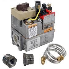 raypak combination gas valve lp millivolt 003899f raypak combination gas valve lpg millivolt 003899f
