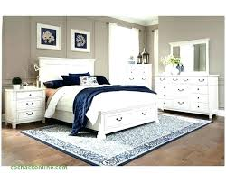 expensive bedroom furniture brands luxury master uk chairs kids interesting youth sets delightful