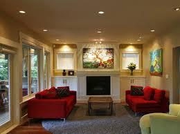 lighting in interior design. Yuk Kenali 3 Jenis Pencahayaan Interior Ruangan15 Lighting In Design