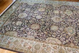 kupelian s oriental rugs carpet cleaning bend or phone number yelp