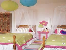 two girls bedroom ideas. Cute Photo Of Bedroom Designs For Two Girls Girl Room Ideas Small Rooms Sisters.jpg Creative G