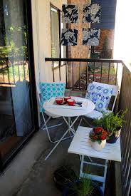 apartment patio furniture. Stunning Apartment Patio Furniture Contemporary - Liltigertoo.com . R