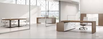 fice Furniture Manufacturers in Kirti nagar