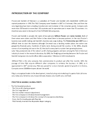 Management Consulting Cover Letter Samples Ajrhinestonejewelry Com