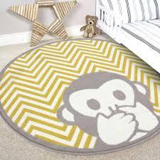 round moroccan rug kids rug red kids rug blue yellow grey rug outdoor rug kids yellow