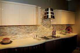kitchen glass backsplash. Gorgeous Glass Backsplash Kitchen For Modern Small Ideas Home Design L