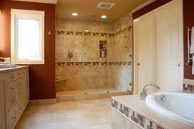 Master Bathroom Decorating Ideas  Master Bathroom Remodel Ideas Small Master Bathroom Renovation