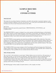 Cover Letter Job New Cover Letter Ideas For Resume Professional Cna