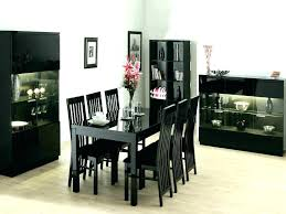 dining table set clearance dining table sets l size of room with chair furniture set clearance