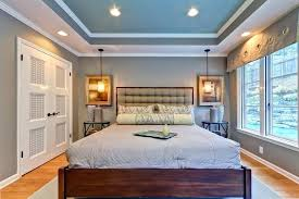 dazzling design ideas bedroom recessed lighting. Exellent Ideas Recessed Lighting In Bedroom Home Design Ideas Ikea Duckdns Org For Lights  Plans 10 To Dazzling C