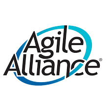 Story Card Template Is Filled During Which Phase In Agile Agile Glossary And Terminology Agile Alliance