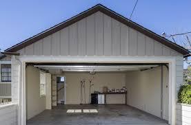 open garage doorOpenSesame Hacked kids toy could open garage doors