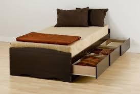 full size of twin rails headboard wooden frame lots wood and footboards ideas big double diy