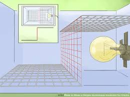 image titled make a simple homemade incubator for step 2