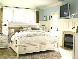 white coastal furniture. Beach Theme Bedroom Furniture Coastal Large Size Of White