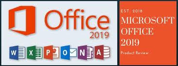 Microsoft Office 2019 Review Still Relevant Htr