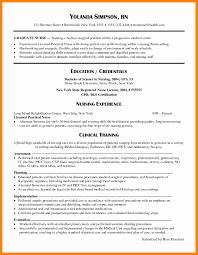 Australian Format Resume Samples Fresh Resume Template Australia