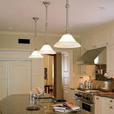 kitchen cool and ont kitchen island lighting brushed nickel beste adorable fresh idea tolle decoration best