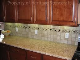Giallo Veneziano Granite Kitchen Granite Countertops Marble Soapstone Tile Cabinets Backsplashes