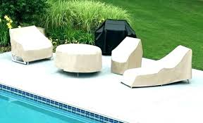 amazon patio furniture covers. Amazon Furniture Covers L Shaped Patio Cover Garden Treasures Outdoor . R