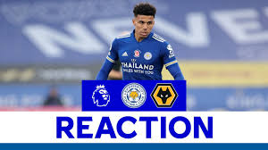 Find the latest james justin news, stats, transfer rumours, photos, titles, clubs, goals scored this season and more. An Amazing Run James Justin Leicester City 1 Wolverhampton Wanderers 0 Youtube