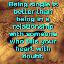 Instagram Quotes About Being Single 24 Best Nana's Quotes Images On Pinterest Amen Dates And Dating 24